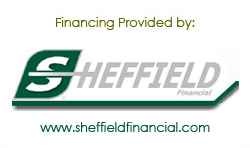 trailer financing by Sheffield Financial